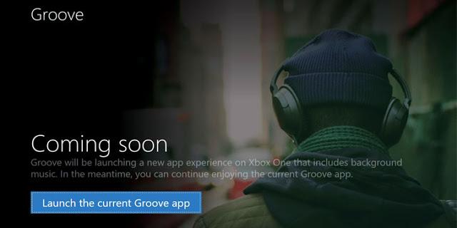 Новые универсальные приложения стали доступны на Xbox One бета-тестерам