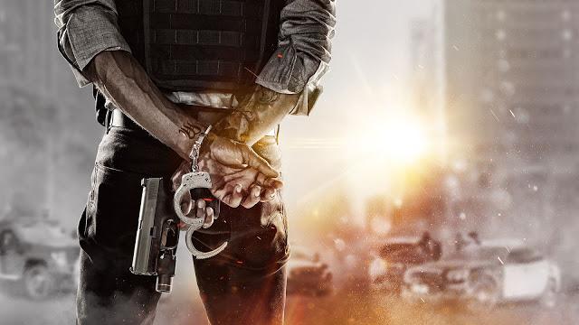 На Xbox One доступно бесплатно дополнение «Преступность» для Battlefield Hardline