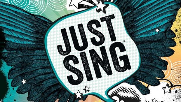 Ubisoft анонсировало игру Just Sing – караоке сервис для игровых приставок