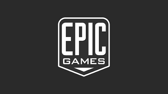 Студия Epic Games в восторге от Xbox Scorpio, но ей нужны консоли мощностью 40 Терафлопс