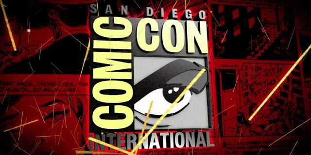 Microsoft проведет конференции по эксклюзивным играм на ComicCon 2016