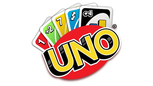 Игра Uno для Xbox One поступит в продажу 9 августа