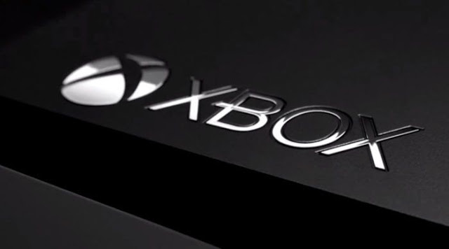 Игроки смогут сдать Xbox One в счет частичной оплаты Xbox Scorpio
