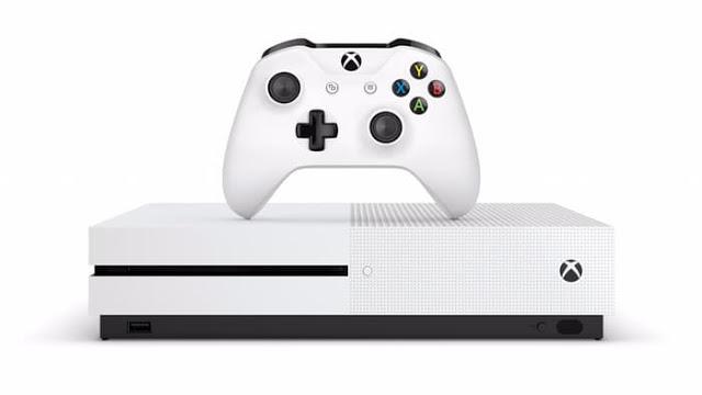 Аарон Гринберг рассказал об отношении Microsoft к Xbox One S и Xbox Scorpio