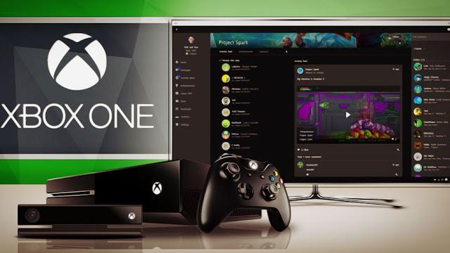 Официально: Все игры Microsoft Studios будут выходить на Xbox и PC по программе Play Anywhere