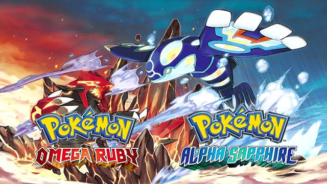 Pokemon GO значительно увеличили продажи Nintendo 3DS в Америке