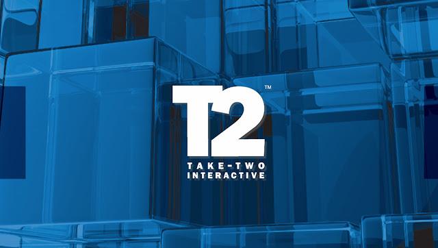 Take-Two отчиталось об успехах игры Battleborn и сдвинуло релиз XCOM 2 для консолей