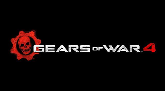 Рамин Джавади пишет саундтрек для игры Gears of War 4