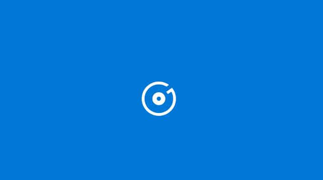 Приложение для фонового прослушивания музыки с USB-носителей стало доступно на Xbox One