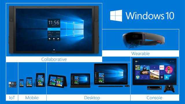 Разработчики получили возможность публикации UWP-приложений для Xbox One