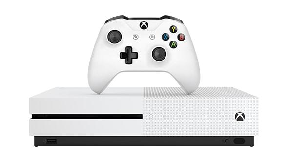 В России участились случаи «продажи» приставки Xbox One S мошенниками
