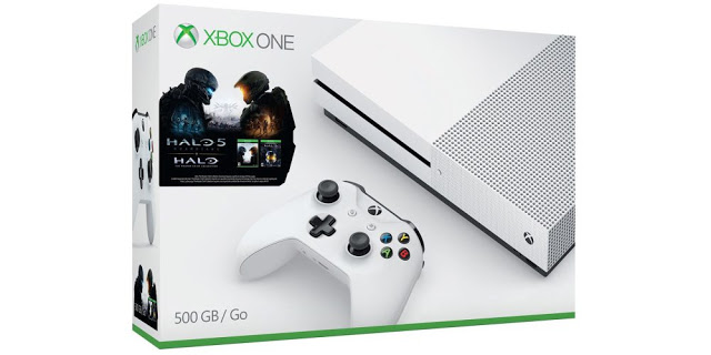 Компания Microsoft уверена в хороших продажах Xbox One в августе