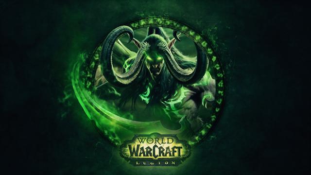Предмет из World of Warcraft стал доступен бесплатно для аватара Xbox