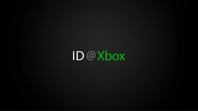 Более 1000 игр в данный момент разрабатывается по программе ID@Xbox