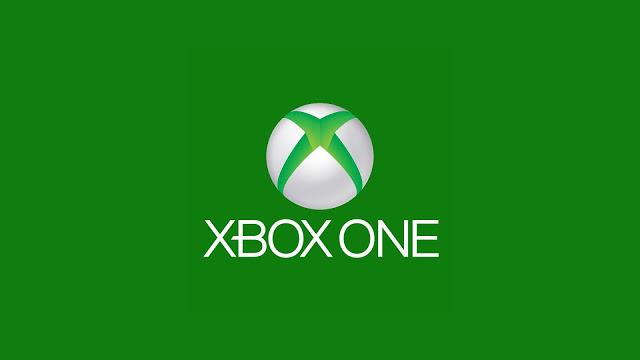Звук включения Xbox One можно будет отключить