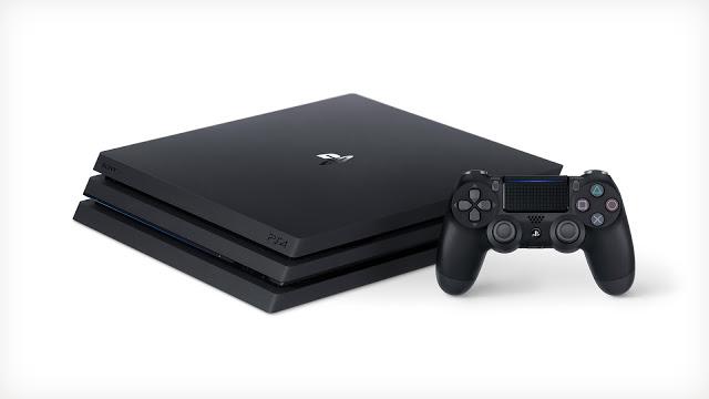 Microsoft: В отличие от Playstation 4 Pro, консоль Project Scorpio предлагает настоящие 4K игры
