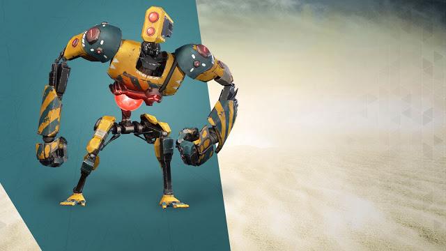 Recore на дебютной неделе попала в ТОП-5 самых продаваемых игр