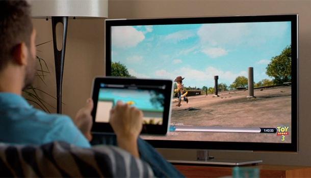 Появилась возможность отправлять контент с техники Apple на Xbox One через AirPlay
