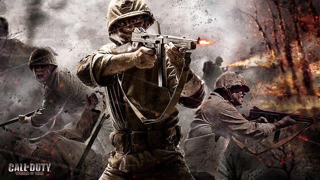 Четыре новых игры стали доступны на Xbox One по обратной совместимости