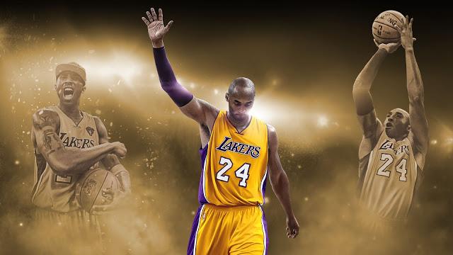 NBA 2K17 The Prelude стала доступна бесплатно на Xbox One