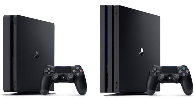 Майкл Пэчтер оценил успехи Project Scorpio после анонса Playstation 4 Pro