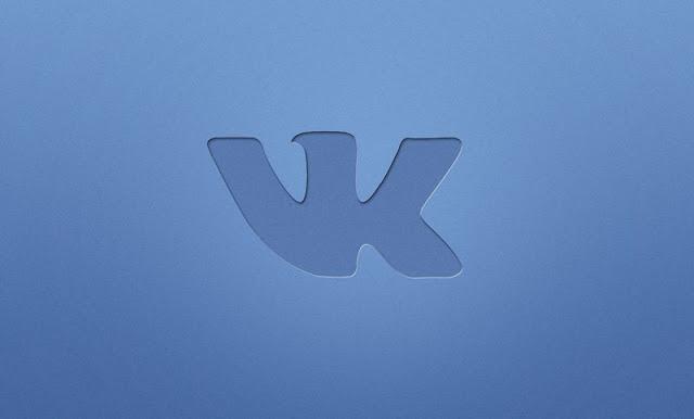 На Xbox One стало доступно приложение для прослушивания музыки из ВКонтакте