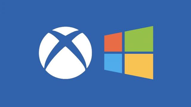 Разработчики рассказали об ограничениях в работе приложений на Xbox One