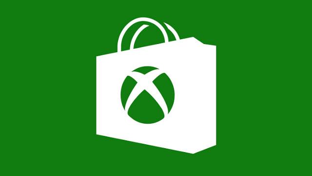 Покупку игр для Xbox One теперь можно оплачивать со счета мобильного телефона