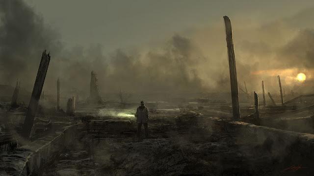 Фил Спенсер: Чтобы Alan Wake 2 вышел, этого должна захотеть студия Remedy