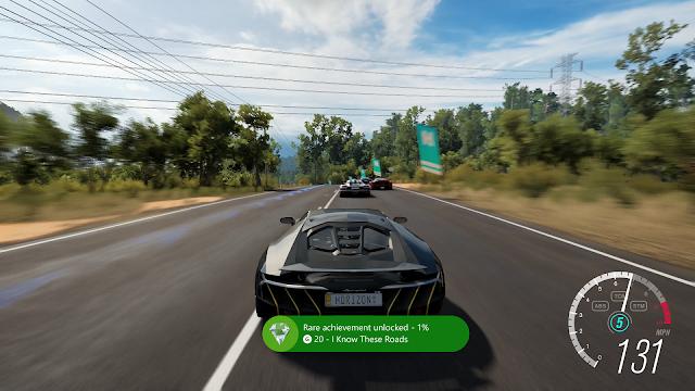 Новые функции в бета-прошивке Xbox One: редкие достижения, арена и другое