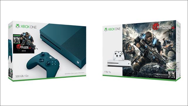 Фил Спенсер: Мы планировали продать 200 миллионов консолей Xbox One