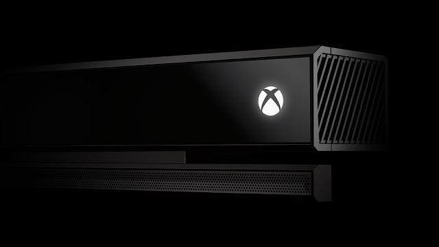 Фил Спенсер признал, что Xbox One провалилась на старте продаж
