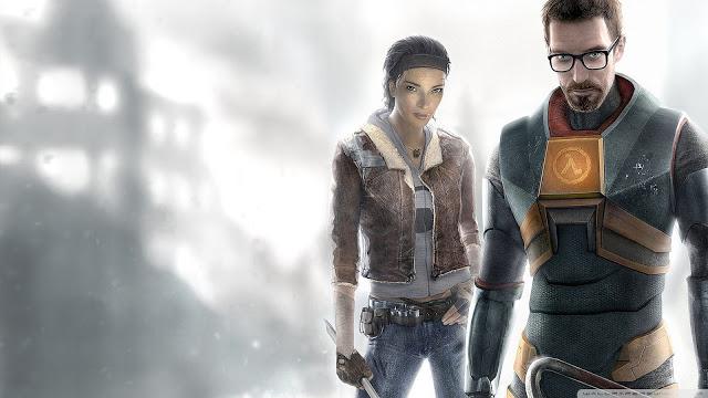 7 новых игр стали доступны на Xbox One по обратной совместимости