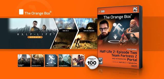 Новости Xbox One #111: Red Dead Redemption 2, Battletaxi, Half-Life 2 на Xbox One