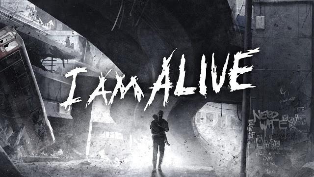 The Escapists и I Am Alive доступны бесплатно уже сейчас по подписке Xbox Live Gold