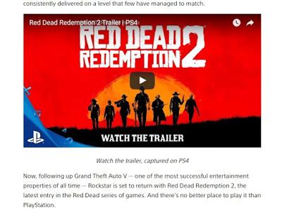 Microsoft потеряла партнерство с Rockstar