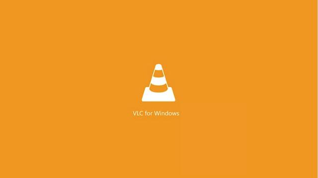 Плеер VLC направился в магазин приложений для Xbox One