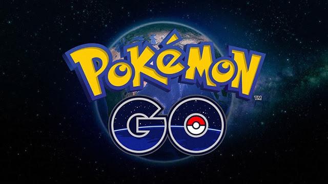 Разработчики сумели запустить Pokemon GO на HoloLens