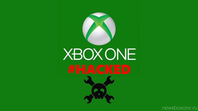 Задержаны организаторы DDoS атак на Xbox Live в новогодние праздники 2014 года