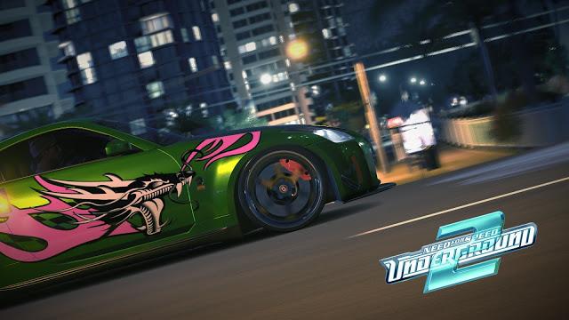 Фанат Forza Horizon 3 сделал в мире игры скриншоты в стиле 25 известных гоночных игр