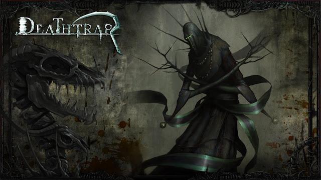 Игру Deathtrap: World of Vanhelsing можно скачать бесплатно на Xbox One прямо сейчас