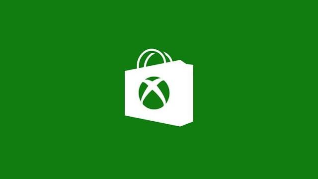 Список скидок на игры по обратной совместимости для Xbox One в рамках новогодней распродажи