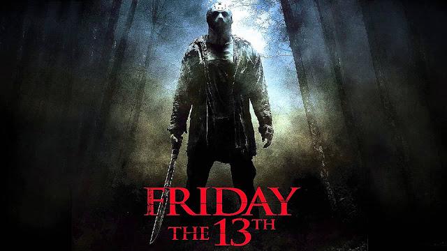 Геймплей игры Friday the 13th – полный многопользовательский раунд