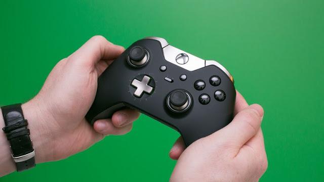 Microsoft не будет повышать цены на игры для Xbox One в России из-за «налога на Google»
