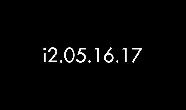 Объявлена дата выхода Injustice 2 Gods Among Us – 16 мая 2017 года