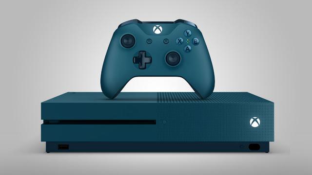 Xbox One получит новые возможности для настройки родительского контроля
