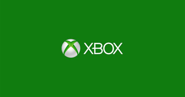 Результаты игрового подразделения Microsoft во втором финансовом квартале 2017 года