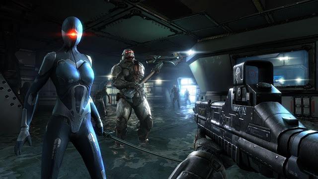 Релизы недели на Xbox One: с 9 по 15 января