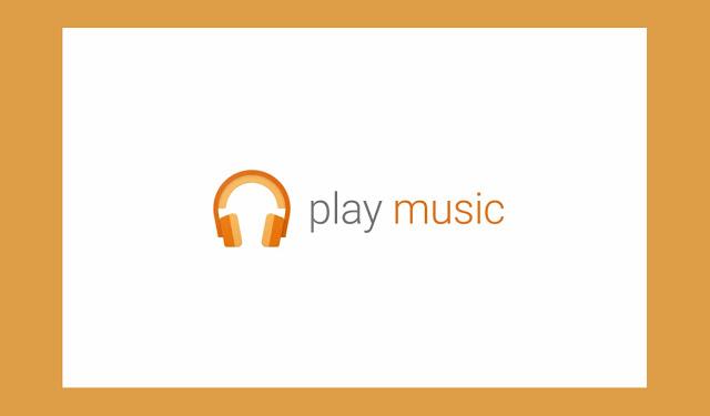 Клиент для прослушивания музыки из Google Play Music стал доступен на Xbox One