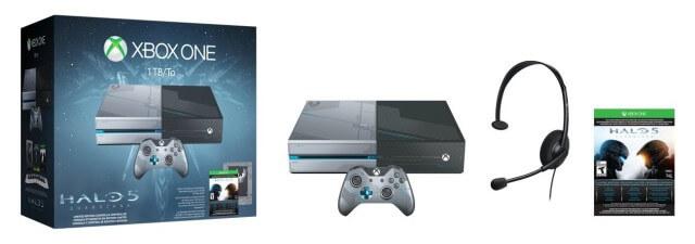 Что делать, если Xbox One завис, не включается, тормозят игры и возникают другие проблемы
